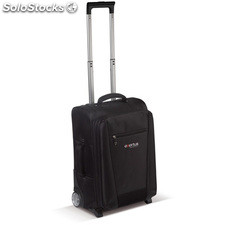 Trolley business line 20''