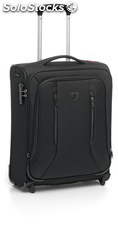 Trolley city cabina 55(20cms) 2 w. Porta pc