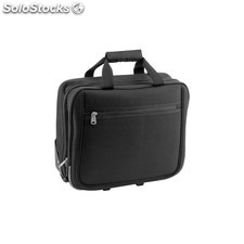 Trolley cubic negro