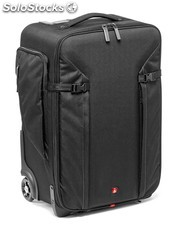 Trolley Manfrotto Profesional Roller Bag 70