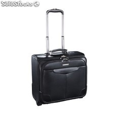 Trolley Pocket - MyProGift.com - 103140