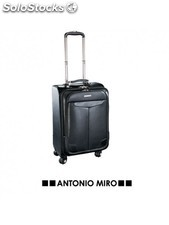 Trolley sandley*-antonio miro-*
