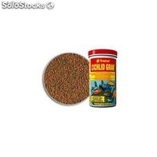 Tropical Cichlid Granulado 300 ml