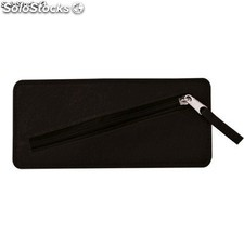 Trousse Diagonal