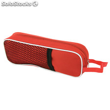 Trousse Parrot Red S/T