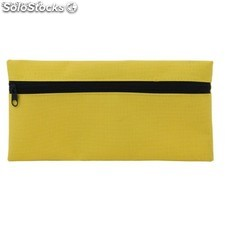 Trousse Simple - MyProGift.com - 103346