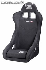 Trs xl negro asiento MY2014