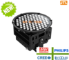 (TS500) Proyector de Led 500w 50.000 lm