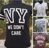 Tshirts homme tom tailor
