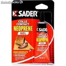 Tube 55ML gel neoprene sader