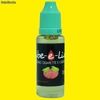 Foto del Producto Tube-e-Liquid 20ml- Sabor Fresa- Eliquid 6mg...