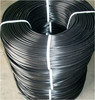 Tubo goteo got.inc 16MMX100MT