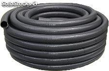 tubo pvc flexible para piscina hidrotubo 50 mm barato