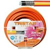 Tubo tricotado no torsion 25 mm. Rollo 25MT