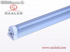 Tubos fluorescentes Led t5 300mm 5Watt