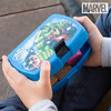 Tupperware pour Enfant Avengers - Photo 1