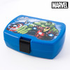 Tupperware pour Enfant Avengers - Photo 2