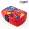 Tupperware pour Enfant Spiderman - Photo 2