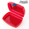 Tupperware pour Enfant Spiderman - Photo 3