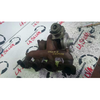 Turbo - ford mondeo berlina (ge) ambiente (06.2003-) (d) - 06.03 - ... - Foto 2