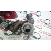 Turbo - ford mondeo berlina (ge) ambiente (06.2003-) (d) - 06.03 - ... - Foto 3