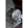 Turbo - mercedes clase c (w203) berlina 270 cdi (203.016) - 12.00 - 12.05 - Foto 4
