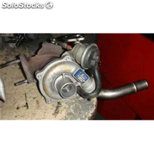 "Turbo - opel corsa d ""111 years"" - 01.10 - 12.11"