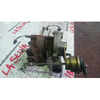 Turbo - renault clio ii fase ii (b/cb0) authentique - 0.01 - ... - Foto 2