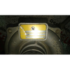 Turbo - renault clio ii fase ii (b/cb0) authentique - 0.01 - ... - Foto 3