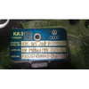 Turbo - volkswagen touran (1t1) highline - 02.03 - 12.06 - Foto 3