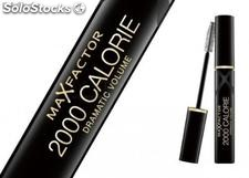 Tusz do rzęs Max Factor2000Calorie Dramatic Volume Mascara