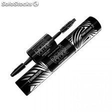 Tusz Max Factor Excess Volume Black / Mascara Max Factor