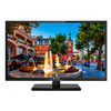 "Tv 24"" led-G24NS1E Negro"