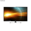 "Tv 32"" 32d33 led hd ready hdmi usb"