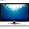 "TV 32"" LCD Full HD c/ Conversor Digital - 32LD420 - 2 HDMI e USB - LG"