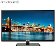 "Tv 32"" led-G32NS T2"
