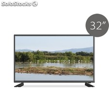 "Tv 32"" led hd td systems televisor K32DLM5H"