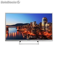 "Tv 32"" Led Panasonic TX32DS600 SmartTV Wifi"