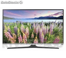 Tv 32J5100AWXBT Full hd