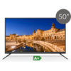 "TV 50"" led full hd TD Systems televisor K50DLM6H"