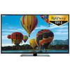 "Tv 55"" led-55 Smart tv Grunkel"