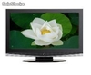 Tv Lcd Full Hd 52""