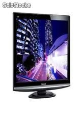 Tv lcd & Plasmas / Panasonic TC-L32G1L 32