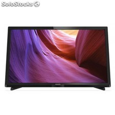 Tv led 22 philips 22PFH4000 88 100 hz