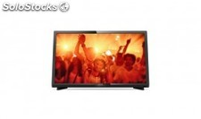 "Tv led 22"" philips 22PFS4031/12 full hd"