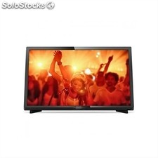 "Tv led 22"" philips 22PFS4031/12 full hd phili·"