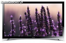"Tv led 22"" samsung UE22H5600AWXXC full hd,smart tv"