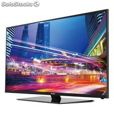 "Tv led 24"" Haier LE24B8000T hd Ready usb"