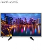 Tv led 32 elite 1790 dh