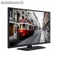 "Tv led 32"" hitachi 32HB4C01 hd ready,hdmi,usb"